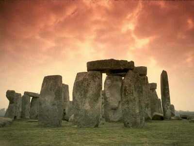stonehenge-wallpaper-4.jpg